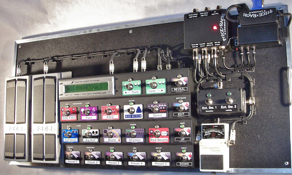 Nice Rack Canada Warp Power in addition Viewtopic additionally Micro VR Bass   Head And SVT210AV Bass Speaker Cabi  Stack besides Trex fuel tank in addition 201409197452. on guitar effects power supply